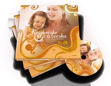Kerekecske gombocska Könyv II kötet CD-vel elektromos cigi, elektromos cigaretta,e cigi,e cigaretta,elektronikus cigaretta, eliquid