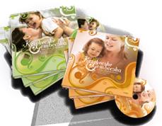 Kerekecske gombocska Könyv I-II kötet 2 CD-vel elektromos cigi, elektromos cigaretta,e cigi,e cigaretta,elektronikus cigaretta, eliquid